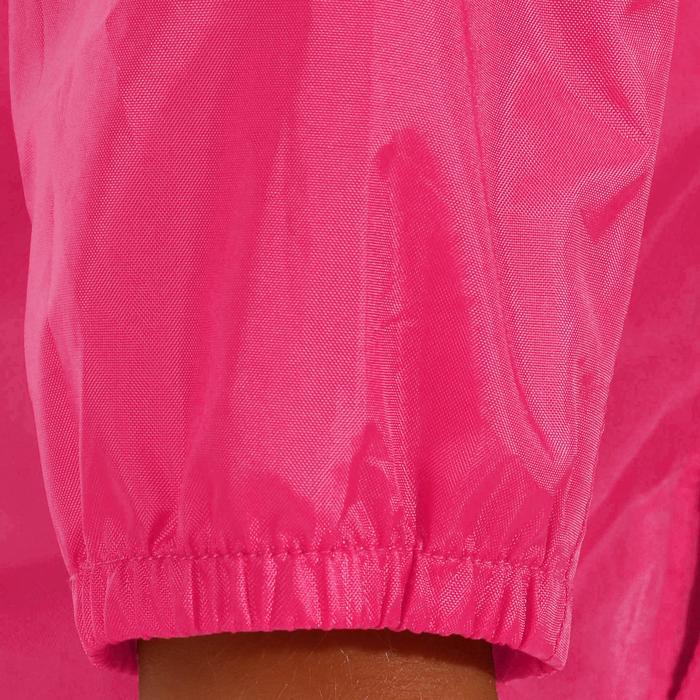 Veste imperméable de randonnée enfant Raincut - 1145139