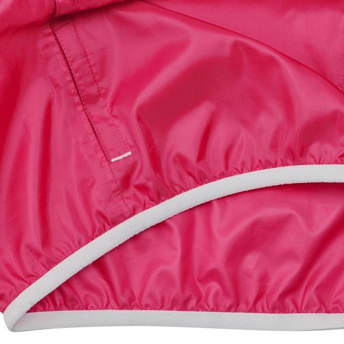 Regenjack voor kinderen Raincut roze