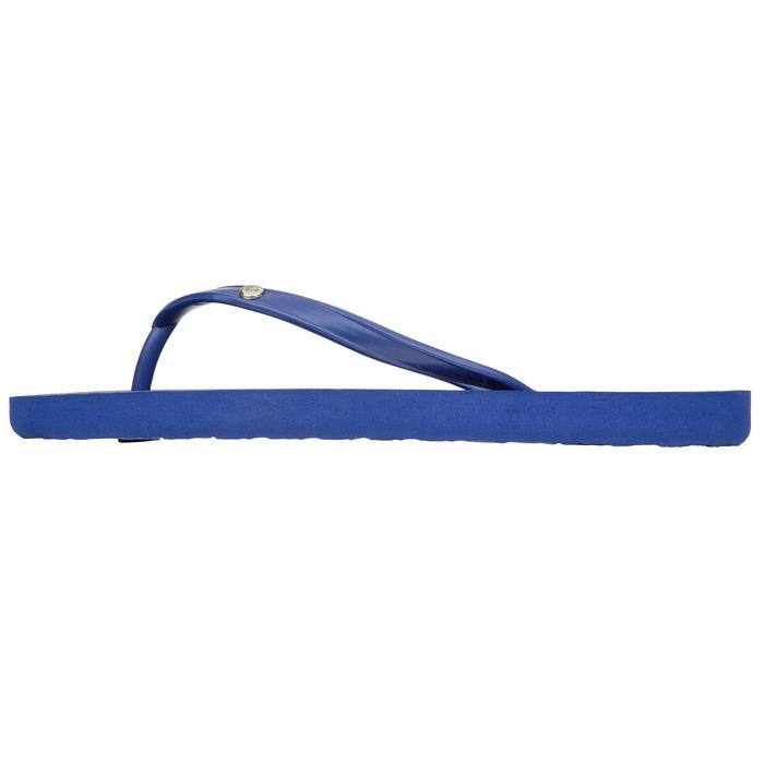 Tongs Roxy SANDY blue - 1145457
