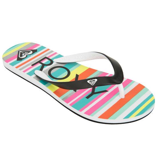 Slippers Tahiti veelkleurig - 1145512
