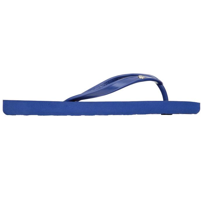 Tongs Roxy SANDY blue