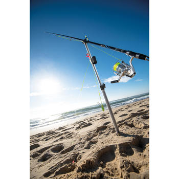 Pique de pêche en surfcasting SEABORD EXTENTION 130
