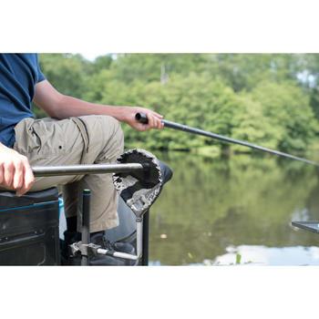 Accessoire station pêche au coup CSB POLE SOCK