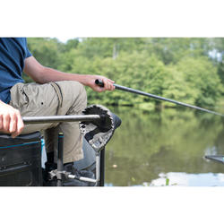 Accessoire zitkist vissen met de vaste stok CSB POLE SOCK