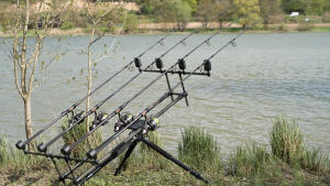 carp-fishing-water