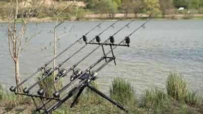 carp-fishing-water.jpg
