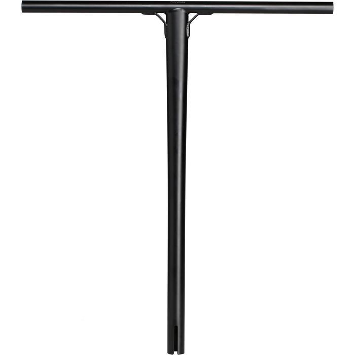 Stunt Scooter Lenker MF3.6 XL schwarz