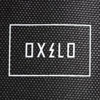 MID Skateboarding Backpack 23 Litres - Mottled Black