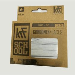 Cordones Cordon