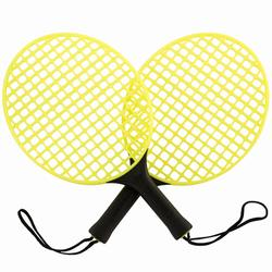 "Speedball-set (1 paal, 2 rackets en 1 bal) ""Turnball Strong"""