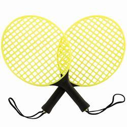 Tennispaal set &qu