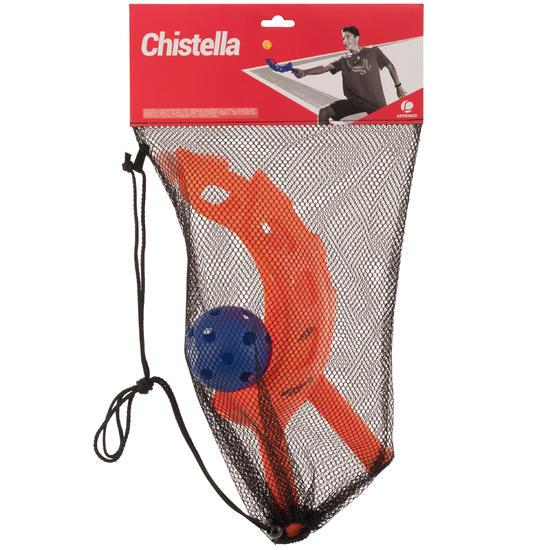Set Chistella - 1145867