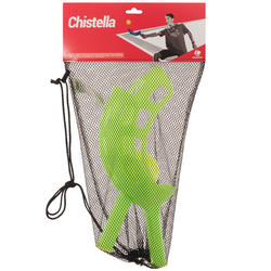 Set Chistella - 1145874