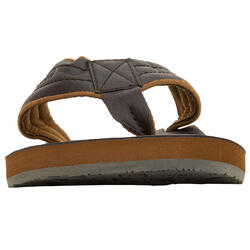 Slippers Quiksilver Carver br. - 1146006
