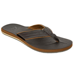 Slippers Quiksilver Carver br. - 1146007