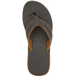 Slippers Quiksilver Carver br. - 1146010