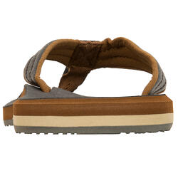 Slippers Quiksilver Carver br. - 1146013