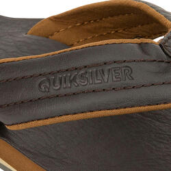 Slippers Quiksilver Carver br. - 1146014