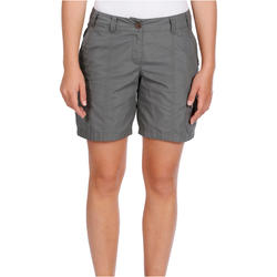 Travel 100 Women's Shorts -...