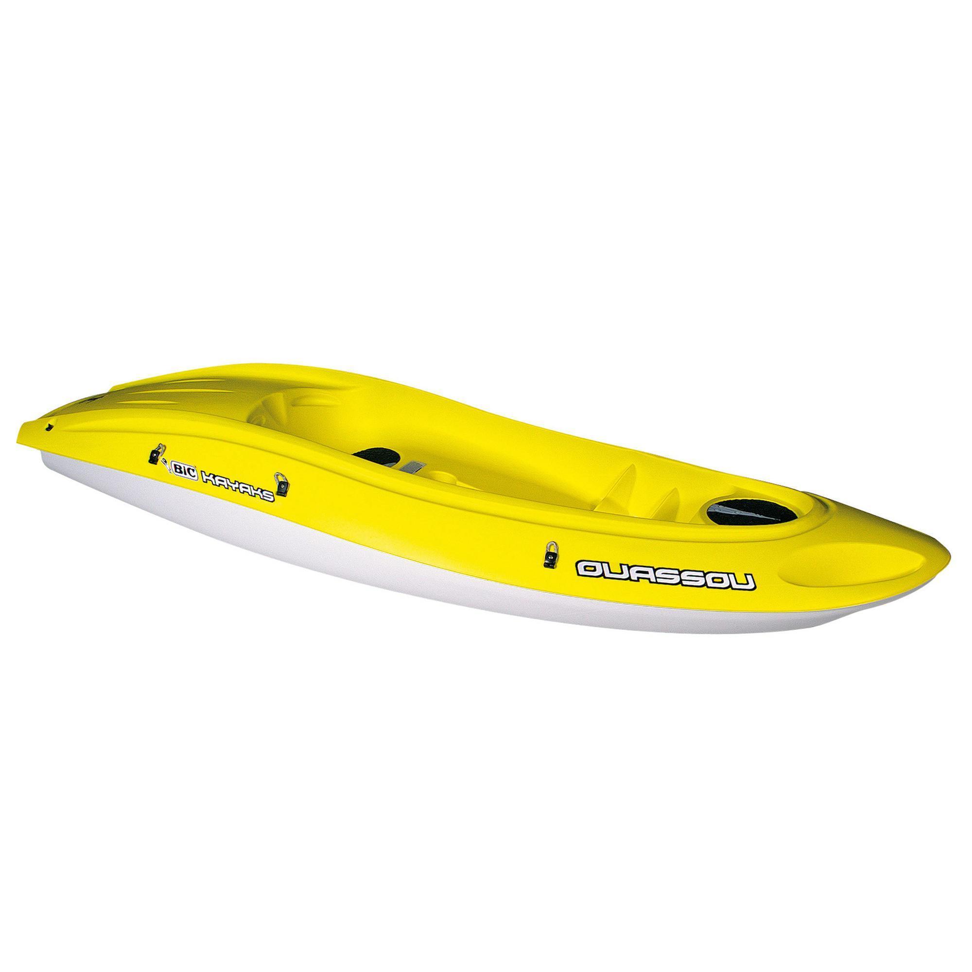 Kayak Decathlon 55 Remise Www Peksen Com Tr