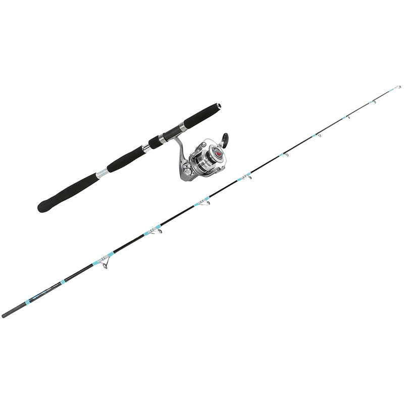 Jig Set Sea Fishing KAZOA 6.2