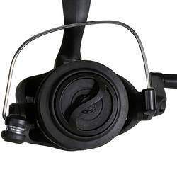 Karperset Xtrem-1 360
