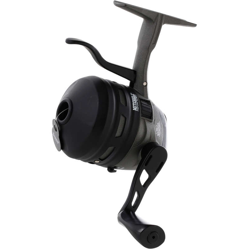 SPINNING REELS 1000 AND 1500 - TURBOSPIN REEL MITCHELL