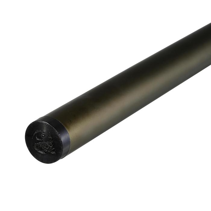 Karpfencombo Xtrem-1 360 2,5lbs