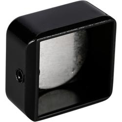 Porte-craie magnétique pour billard