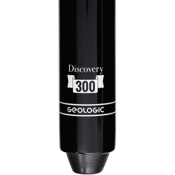 "1-delige poolkeu Discovery 300 122 cm (48"")"