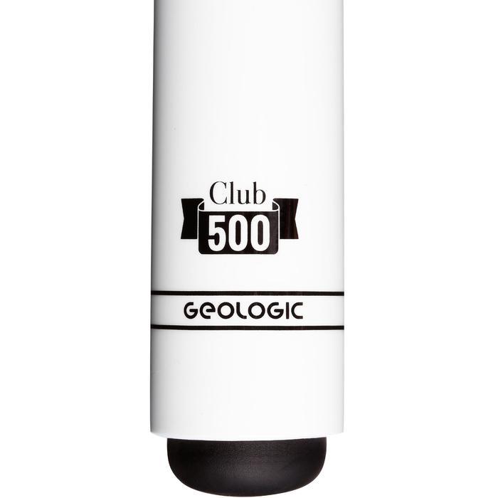 QUEUE DE BILLARD AMERICAIN CLUB 500 - 1146756