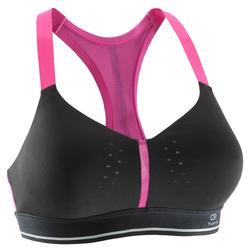 Sportbeha Sportance Comfort