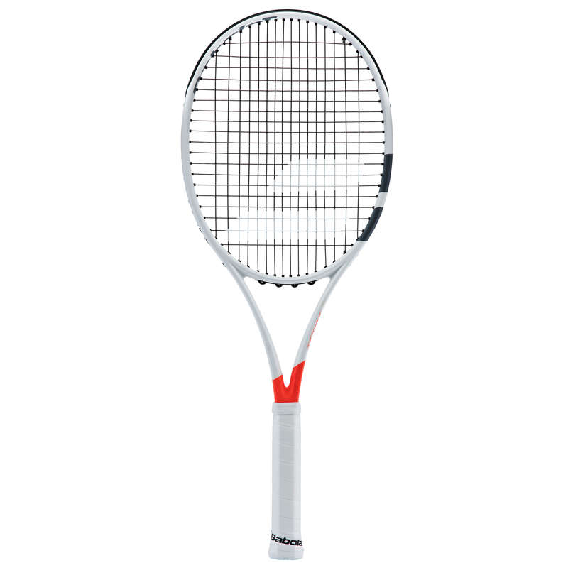 RACCHETTE ADULTO ESPERTO Sport di racchetta - Racchetta tennis Pure Strike BABOLAT VS - TENNIS