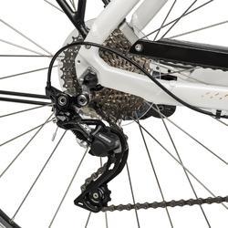 E-Bike City Bike 28 Zoll Riverside City XT Performance Cruise 400Wh