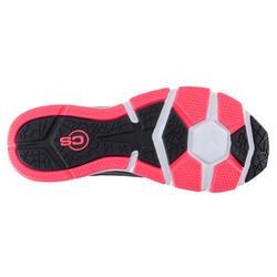 Fitnessschoenen Energy 900 voor dames - 1147500