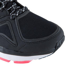 Fitnessschoenen Energy 900 voor dames - 1147504