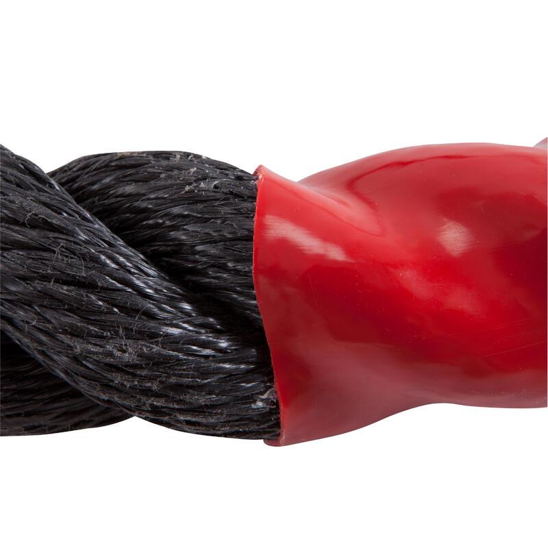 Cuerda ondulatoria de CrossTraining BATTLE ROPE