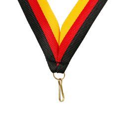 Lint 22 mm Duitsland