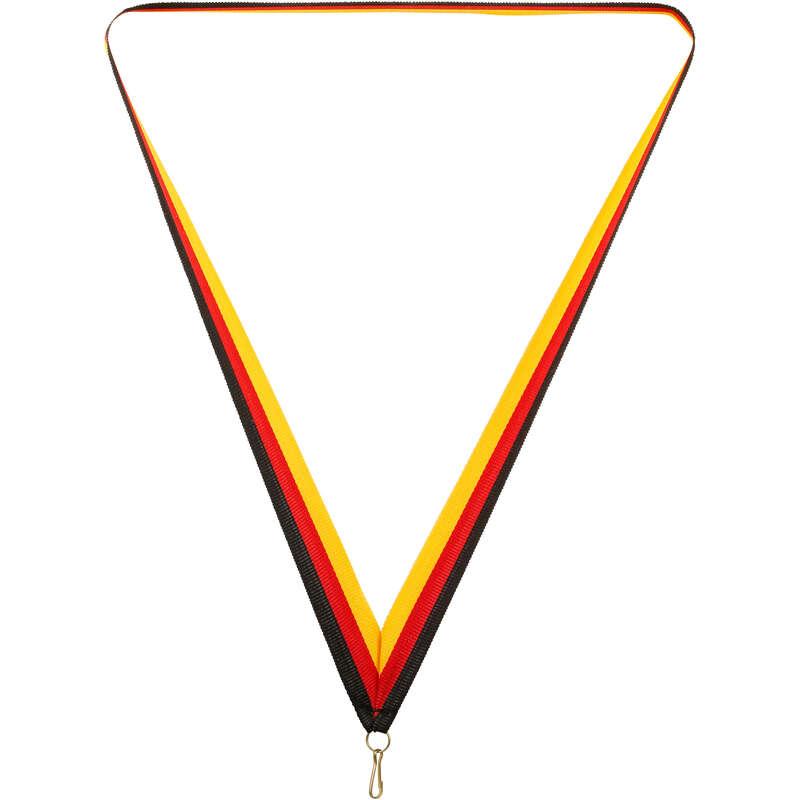 Medals Fotbal - STUHA NA MEDAILI 22 MM NĚMECKO BIEMANS TROPHY PRODU - Vybavení pro hráče a kluby