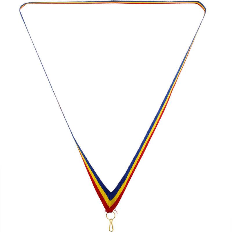 Medals Fotbal - STUHA NA MEDAILI 22 MM BIEMANS TROPHY PRODU - Vybavení pro hráče a kluby