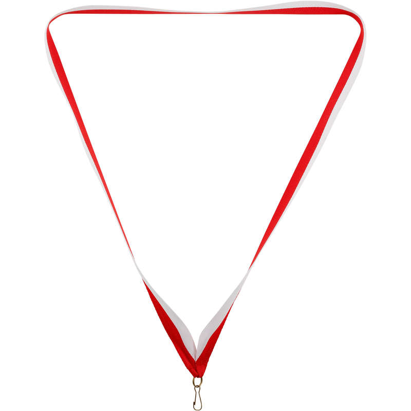 Medals Fotbal - STUHA NA MEDAILI 22 MM POLSKO BIEMANS TROPHY PRODU - Vybavení pro hráče a kluby