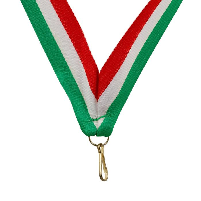 Lint 22 mm Italië Hongarije - 1147824