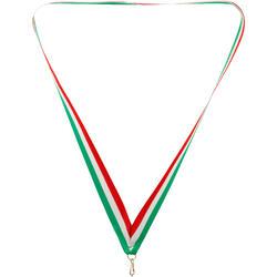 RUBAN 22mm ITALIE...