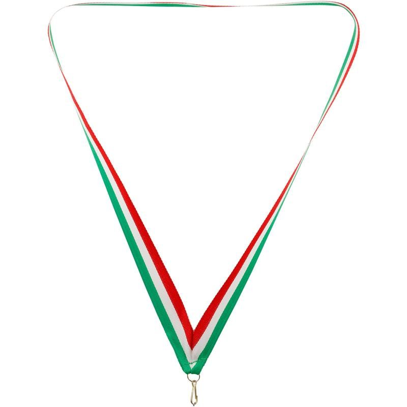 RUBAN 22mm ITALIE HONGRIE
