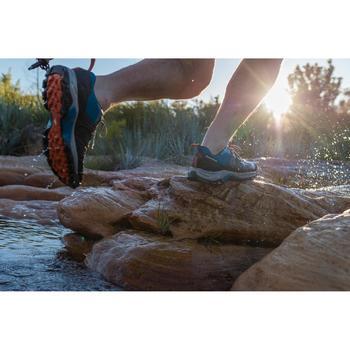 Chaussure de randonnée nature homme NH500 Fresh - 114791