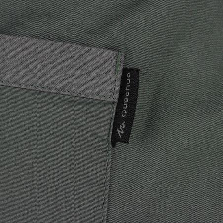 NH500 Walking Shorts - Women