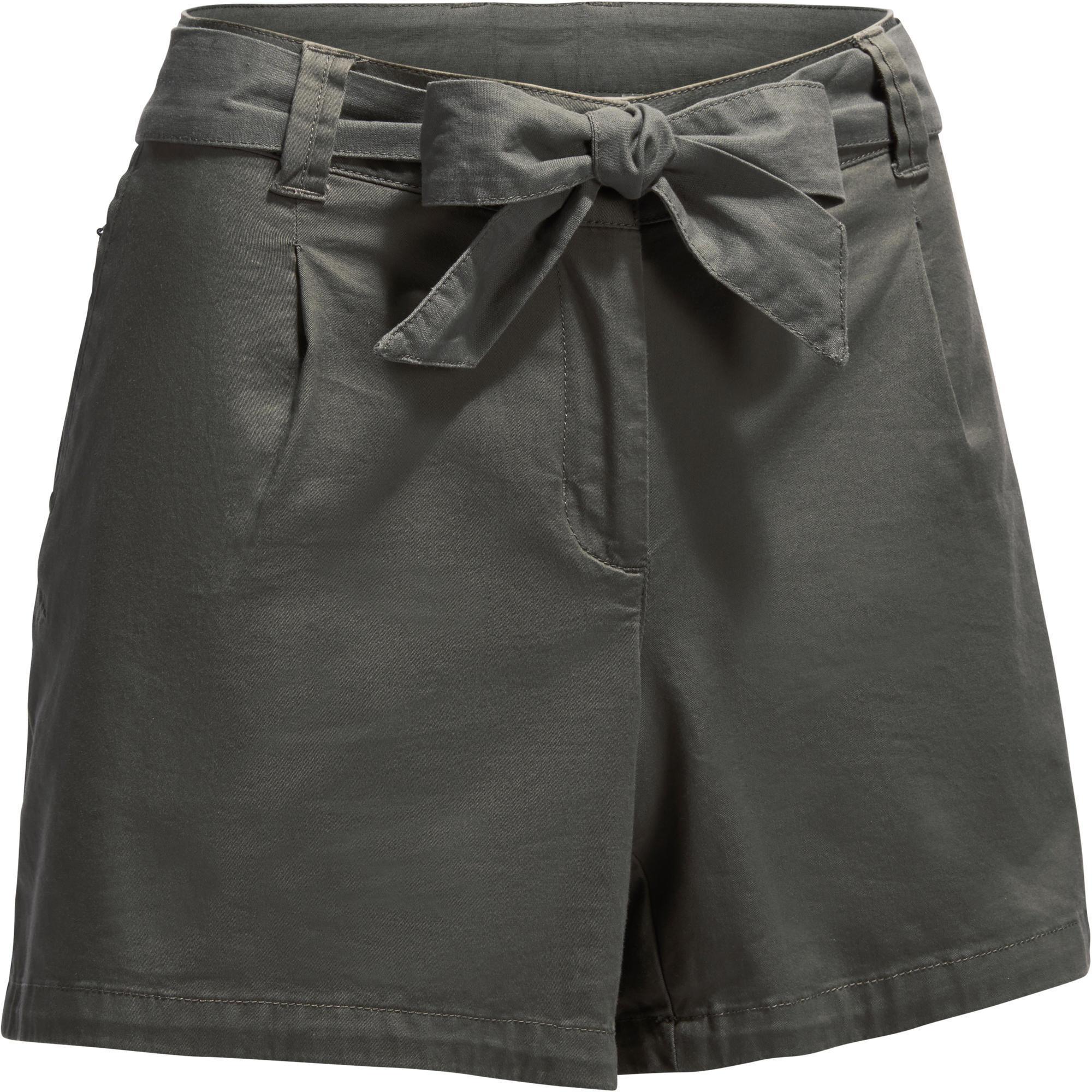Pantalones Cortos Mujer Decathlon Hombre Mujer Ninos Envio Gratis Y Entrega Rapida Ahorros Garantizados Y Stock Permanente