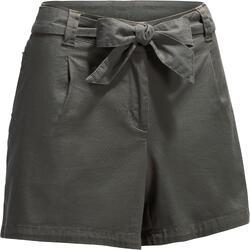 Жіночі шорти для...