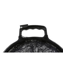Netztasche für Fangfische