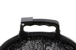 Netstof zak voor vissen, voor harpoenvissers - 1148129